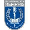 University of Memphis – 220862 logo