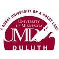 University of Minnesota-Duluth – 174233 logo