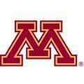 University of Minnesota-Twin Cities – 174066 logo