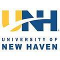 University of New Haven – 129941 logo