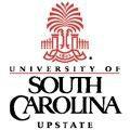 University of South Carolina-Upstate – 218742 logo