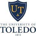 University of Toledo – 206084 logo