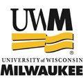 University of Wisconsin-Milwaukee – 240453 logo