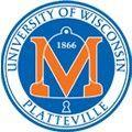 University of Wisconsin-Platteville – 240462 logo