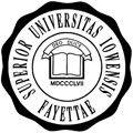 Upper Iowa University – 154493 logo