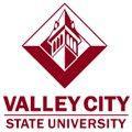 Valley City State University – 200572 logo