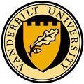 Vanderbilt University – 221999 logo