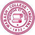 Wabash College – 152673 logo