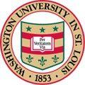 Washington University in St Louis – 179867 logo