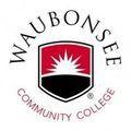 Waubonsee Community College – 149727 logo