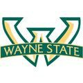 Wayne State University – 172644 logo