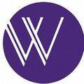 Wesleyan College – 141325 logo