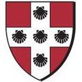 Wesleyan University – 130697 logo