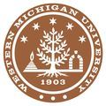 Western Michigan University – 172699 logo