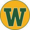 Western Oklahoma State College – 208035 logo