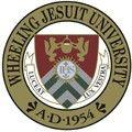 Wheeling Jesuit University – 238078 logo