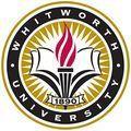 Whitworth University – 237066 logo