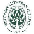 Wisconsin Lutheran College – 240338 logo