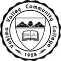 Yakima Valley Community College – 237109 logo