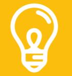 yellow-lightbulb