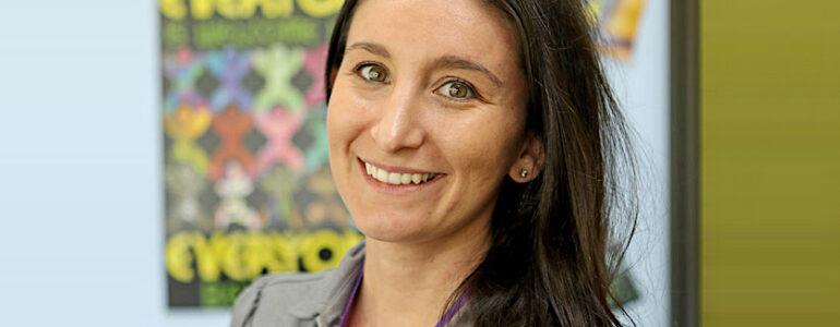 Maria Clemente
