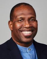 Dr. Frank C. Worrell