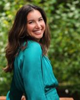 Dr. Leah Katz